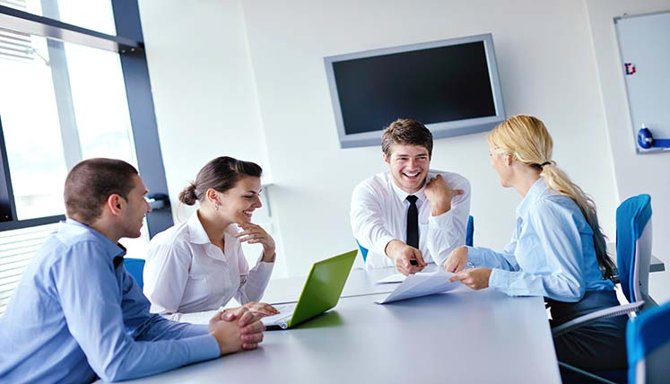 Few Fundamentals for Corporate Services Manager in Australia!