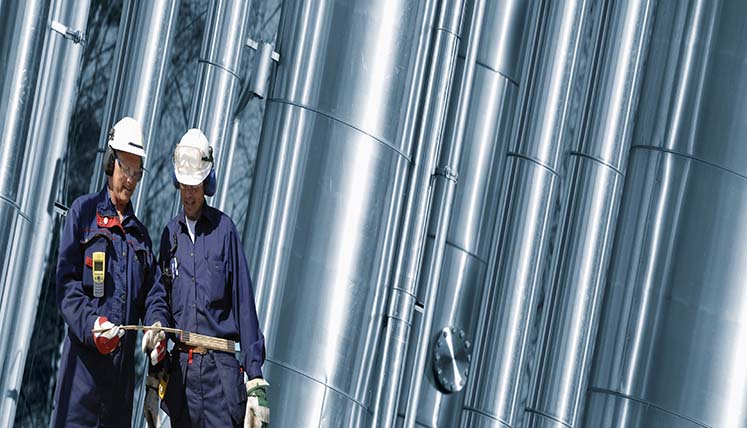 Petroleum Engineers Jobs in Australia
