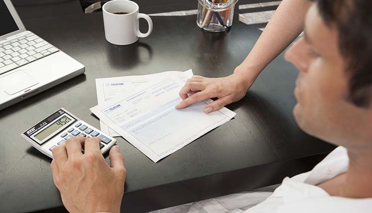 Get Canada Permanent Residency Easily with the Profile of Financial Managers