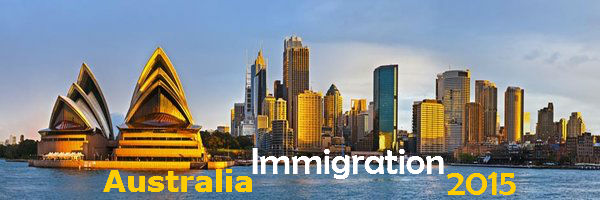 how to pay australian visa fee from india