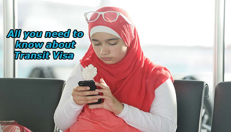 All You Need to Know About Australian Transit Visa
