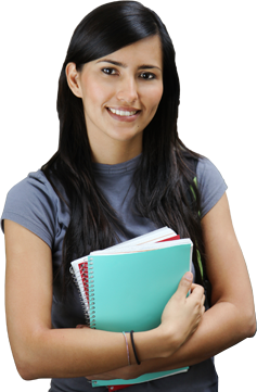 Eligibility Conditions to study in Canada
