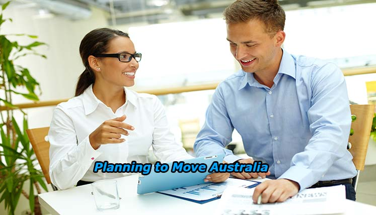 Planning to move to Australia? Know about support & facilities from the Australian Government to New Immigrants