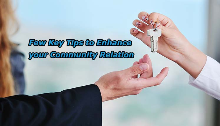 Immigrating to Canada? Find a few Key Tips to enhance your community relations