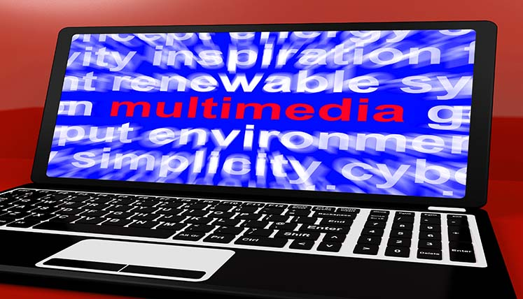 Opportunity for  Multimedia Specialists to Apply Australia PR