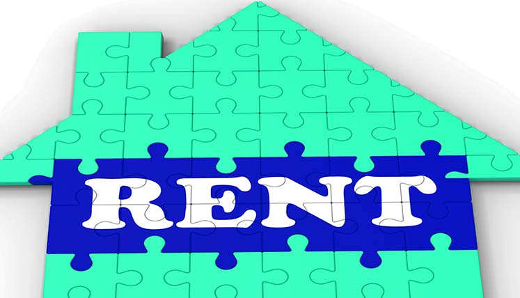 Immigrating to Canada? Key Things You Must Know About Renting a House