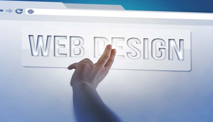 Opportunity for Web Designers in Australia