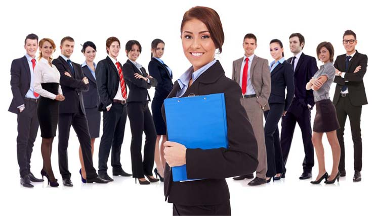 Great Opportunity for Recruitment Consultants in Australia