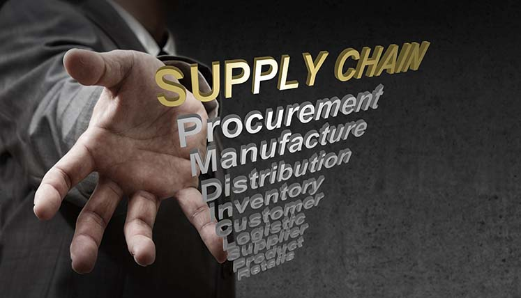 Opportunity for Procurement Managers in Australia