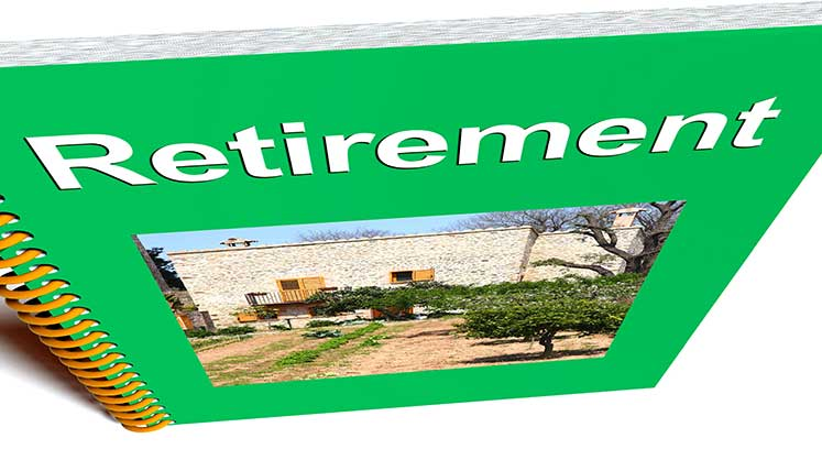 Want to spend your Retirement days in Australia? Know about Investor Retirement visa (subclass 405)