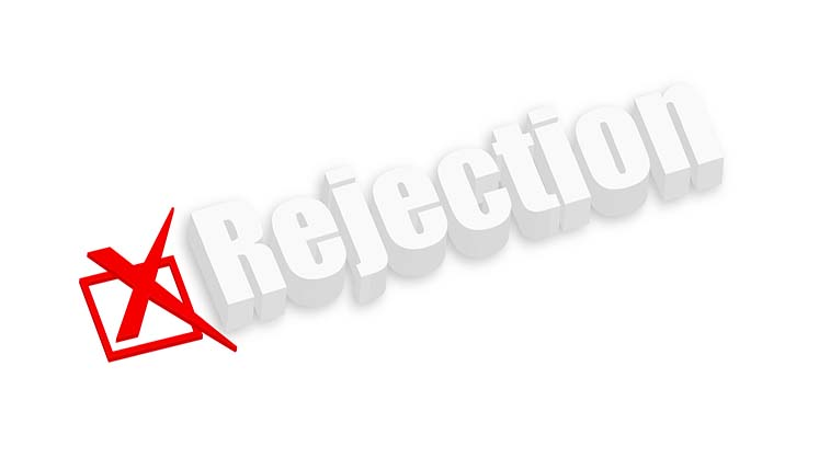 5 Errors you must not commit to Avoid Rejection in your Canadian PR Application