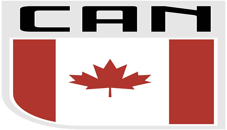 Looking for Canadian PR? – Know about the Key Responsibilities of a Canadian Resident