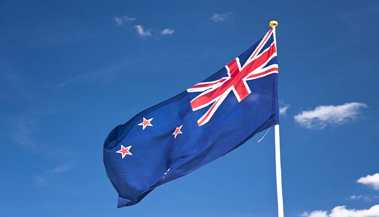 Looking for PR in New Zealand? – Know about the Accommodation Supplement