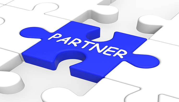 Want to Visit and Live with your Partner in Australia? Know about Available Partner Visa Categories