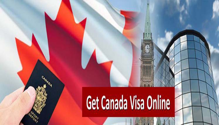 How to apply for Canada Immigration online? Know the requirements and Processing Time?