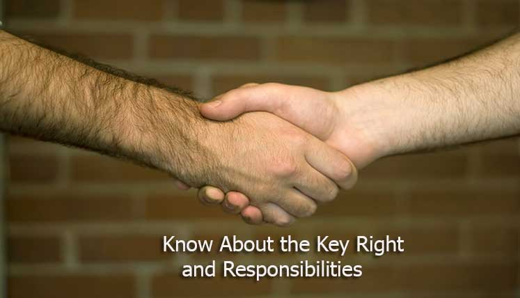 Australian Citizenship- Know About the Key Rights and Responsibilities Associated