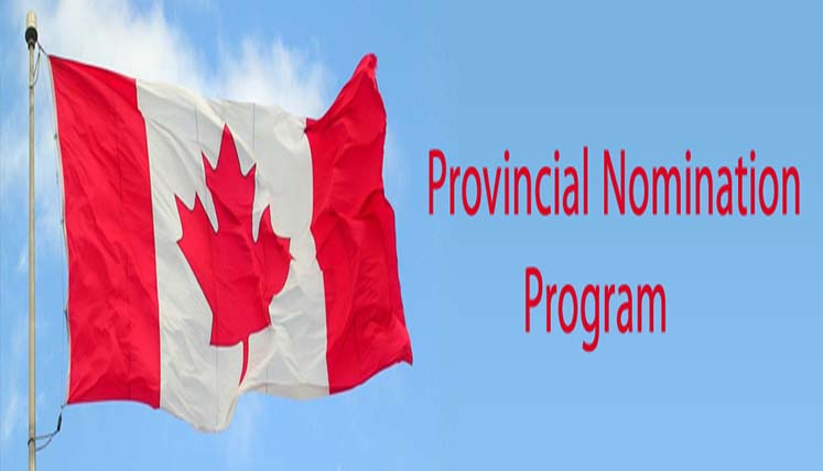 Provincial-Nomination-Program