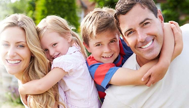 Want to bring your child to Australia? Know about Child Visa (Subclass 101)