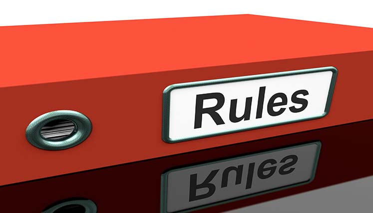 An Overview of the New Canada immigration Rules 2016