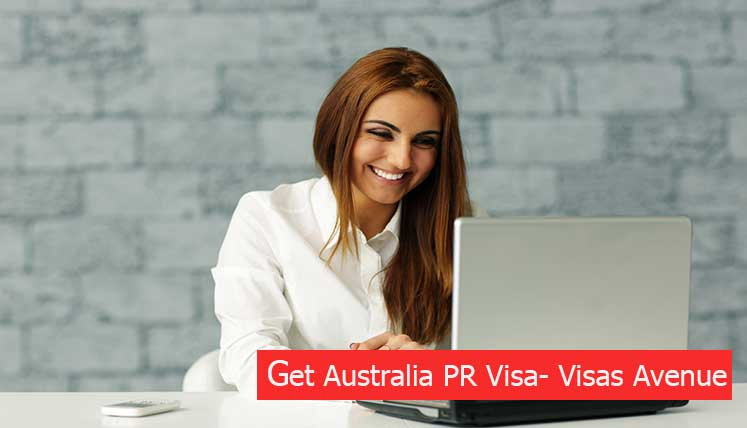 How to get Australian Skilled Migration from India?