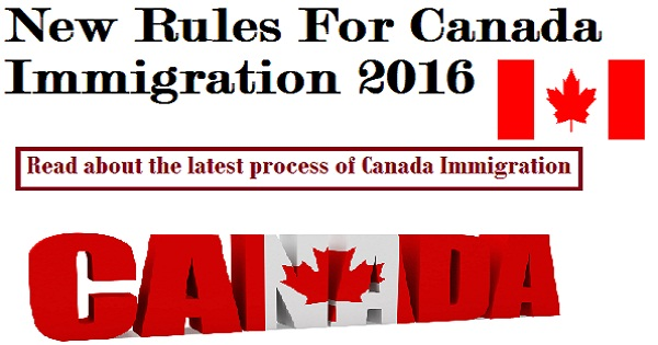"a report on canada and its new immigrants Therefore, it is a major concern when recent immigrants to canada face high  rates  the ohrc's position is that a strict requirement for ""canadian experience "" is  in a 2003 report, statistics canada identified a lack of canadian experience ."