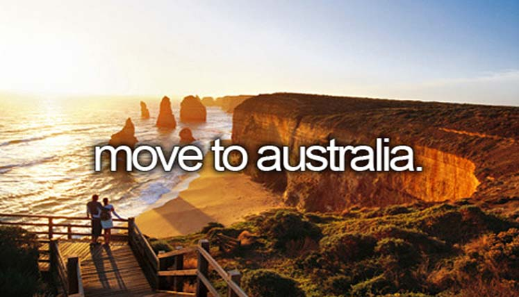Immigrating to Australia from Hyderabad? Find the Best Australia Immigration Consultant in Hyderabad
