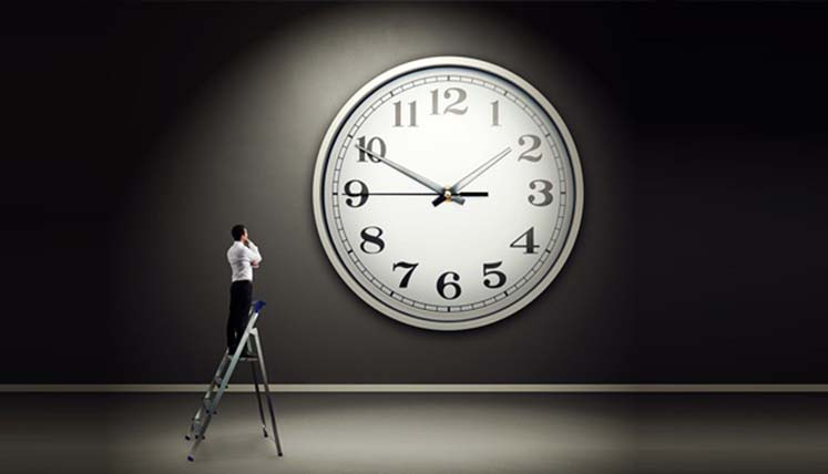 How long does it take to move to Canada from India? What is the minimum Visa Processing time?