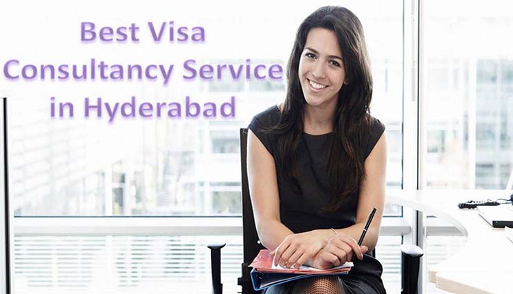 Which is the Best Visa Consultancy Service in Hyderabad for Point based Immigration System of Australia