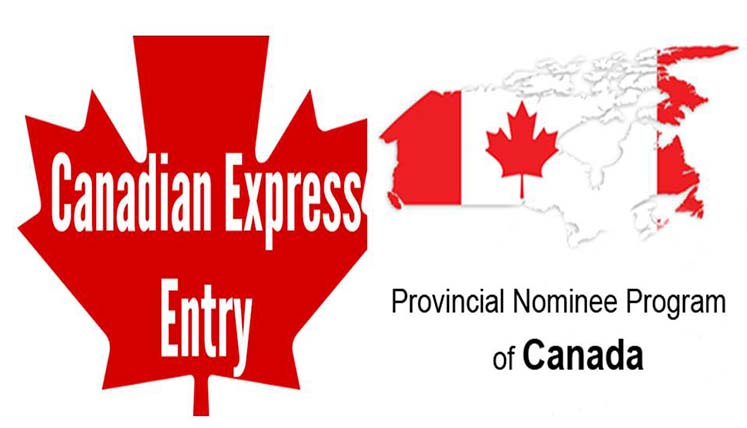 Express Entry Vs PNP – Which one is better to Apply to Secure a Canadian PR Visa?
