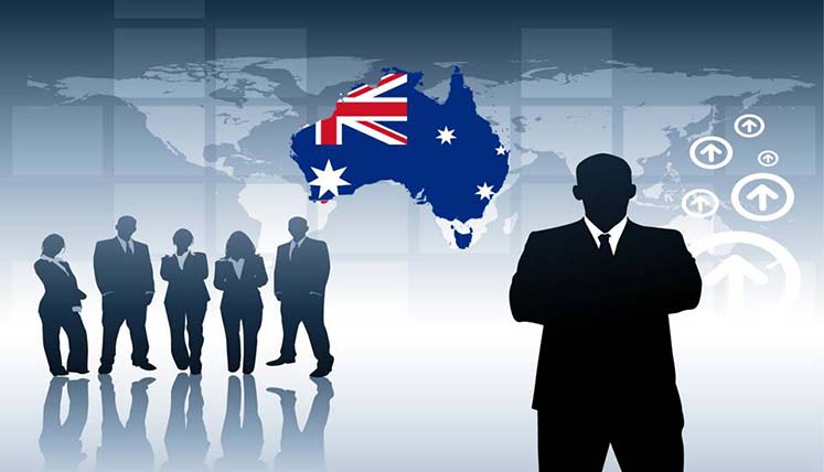 Point Based System To Australia, Skill Occupation List in Australia