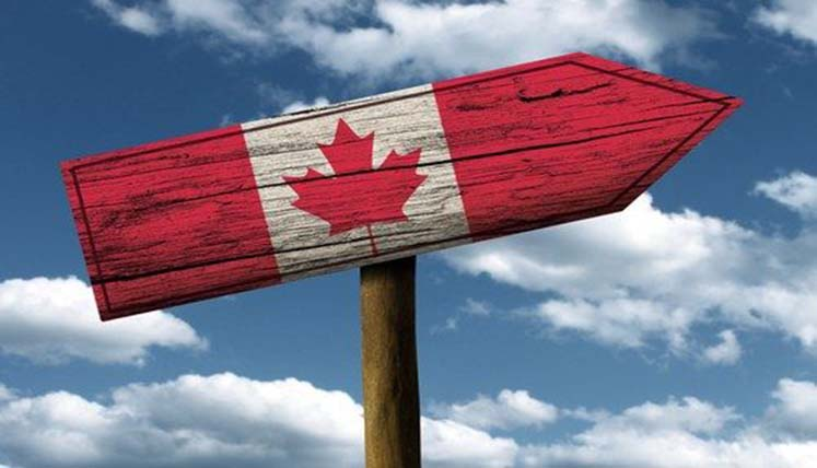 Planning to Move to Canada? Get your file prepared fast to apply in upcoming intake of SINP