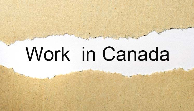 Key Things you must remember while Applying for temporary Visa in Canada- Is PR a better pathway?
