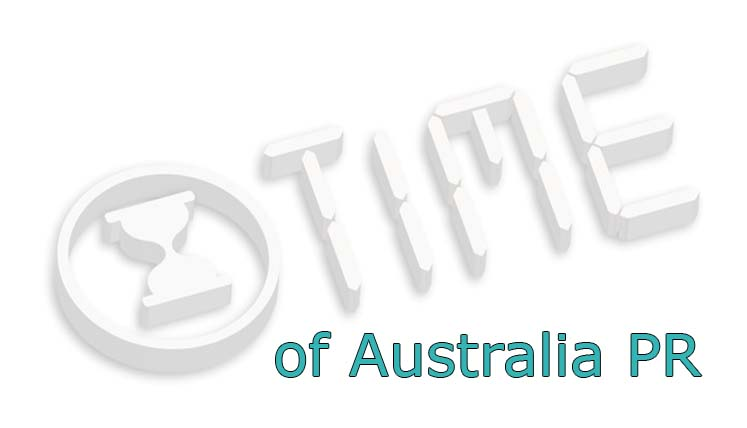 Processing time of Australia PR Application- Do you know the linked facts?