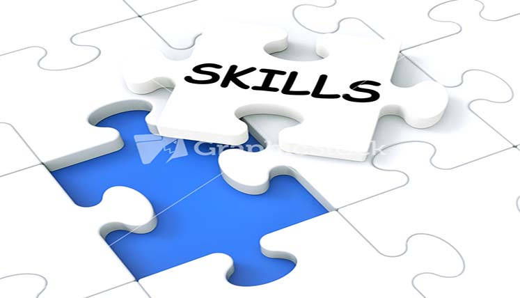 Quick Guide to Apply for Australian Skilled Visa through SkillSelect