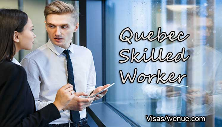 Quebec to ease the process to help Skilled Migrants