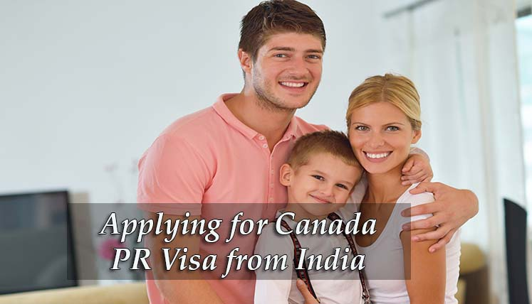 Is it Worth Applying Canada PR Visa from India? What are the Chances if one applies now?