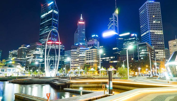 5 Things you must Know about Skilled Nominated Subclass 190 (Permanent) Visa of Australia