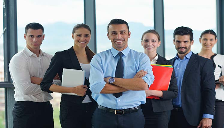 Discover Scope & Opportunities in Canada- Apply PR Visa now