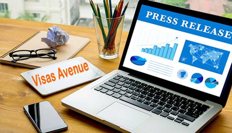 Visas Avenue News and Updates