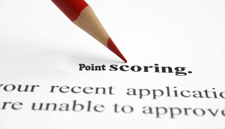 CRS Score between 400-435? Find out what are the options you have to Get Canada PR