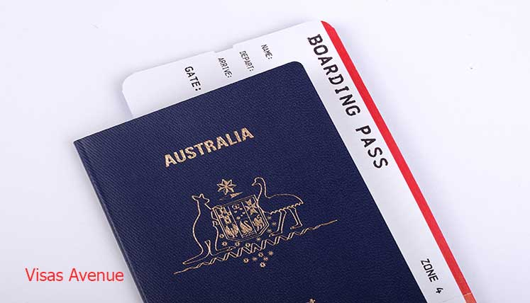Is Obtaining Permanent Residency in Australia becoming challenging?