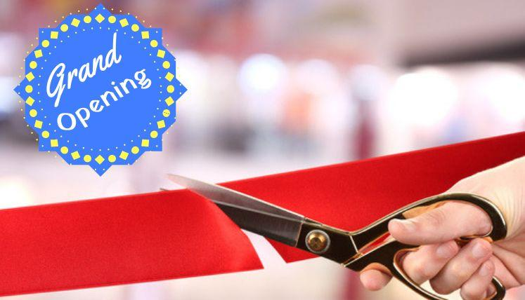 Visas Avenue is opening its New Branch in Noida (UP), India