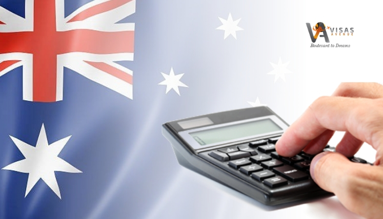 Australia Announced to Make Key Changes in Point Calculator